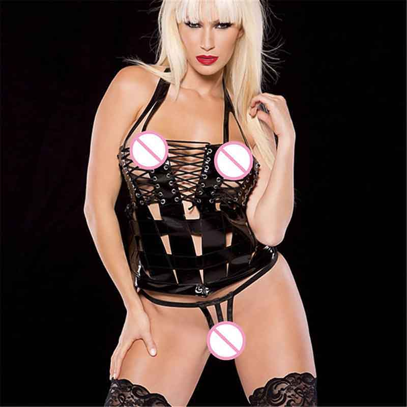 Very vinyl sexy lingerie not give minute?