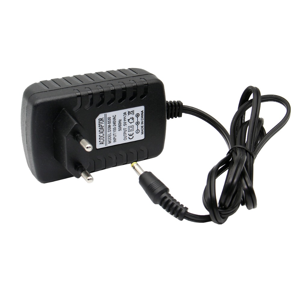 Image 3 - Orange Pi Lite Acrylic Case with Fan+Heatsinks+5V 3A Power Supply / Power Adapter Set for Orange Pi LiteDemo Board   -