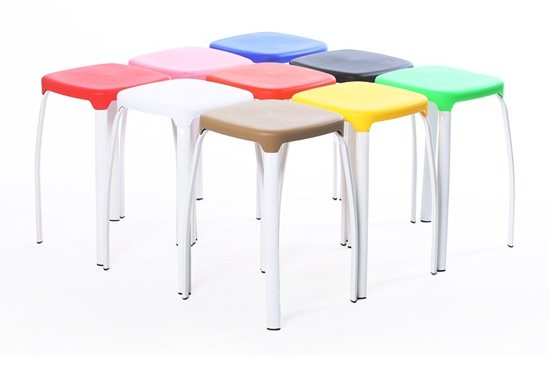 South American popular living room stool Study computer stool retail wholesale red green color chair free shipping living room chair yellow red color stool retail wholesale free shipping furniture shop children stool
