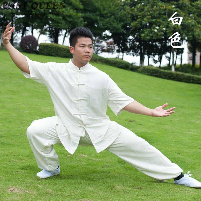 Tai chi одежда для мужчин и женщин tai chi Униформа китайский стиль кунг-фу Униформа Новое поступление кунг-фу одежда для мужчин и женщин AA849