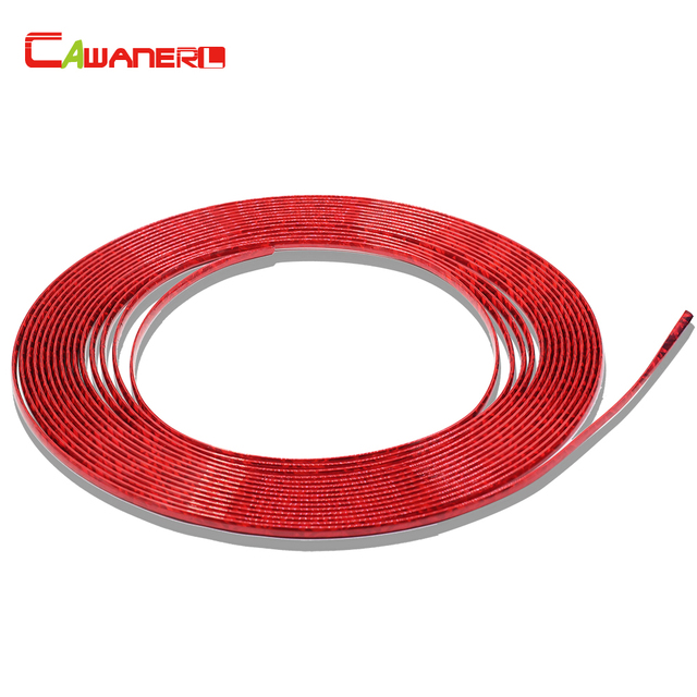 https://ae01.alicdn.com/kf/HTB1FiG0RpXXXXXxXFXXq6xXFXXXR/Cawanerl-Car-Styling-Chrome-Rouge-Garniture-Bande-de-D-coration-Autocollant-Pour-Porte-Garde-Pare-chocs.jpg_640x640.jpg