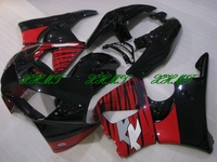 CBR 919 1998 Abs Fairing for Honda Cbr919RR Plastic Fairings 98 CBR 919 1999 Motorcycle Fairing 1998 1999