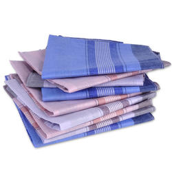 12 шт./лот 37 * см 37 см мягкий хлопковый платок классический клетчатый узор комфорт Винтаж квадратный удобный карман для женщин мужчин для