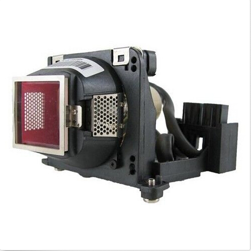 310-7522 / 725-10092 Original bare lamp with housing For Dell  1200MP / 1201MP Projector 310 7522 725 10092 for dell 1200mp 1201mp compatible lamp with housing