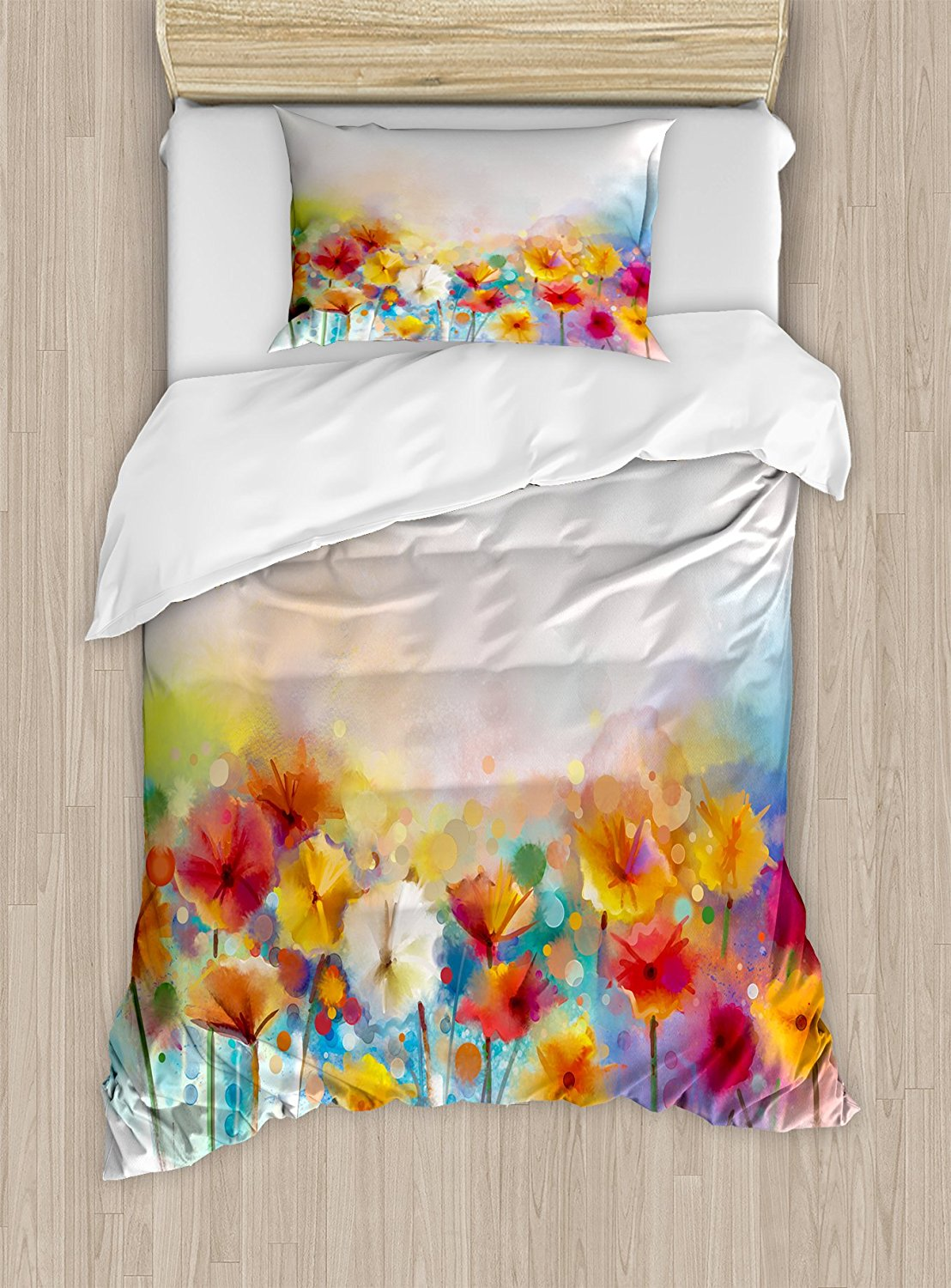 decor attractive white country and flower covers cover duvets duvet your for photos design quilt black floral online buy grey delighted pink wedding bedroom lovely flowery