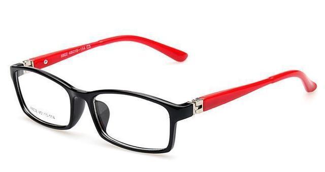 52438851e8e (10 pieces lot) New fashion kids glasses frames