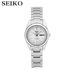 seiko women watches 5 automatic watch women top brand luxury Waterproof ladies Gifts Clock watch reloj mujer montre femmesymk131