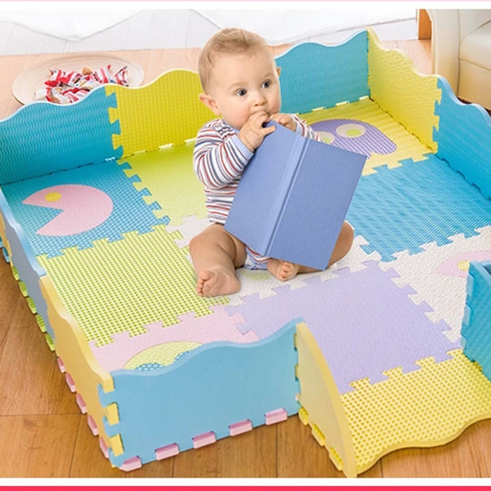 foam floor play mats – gurus floor