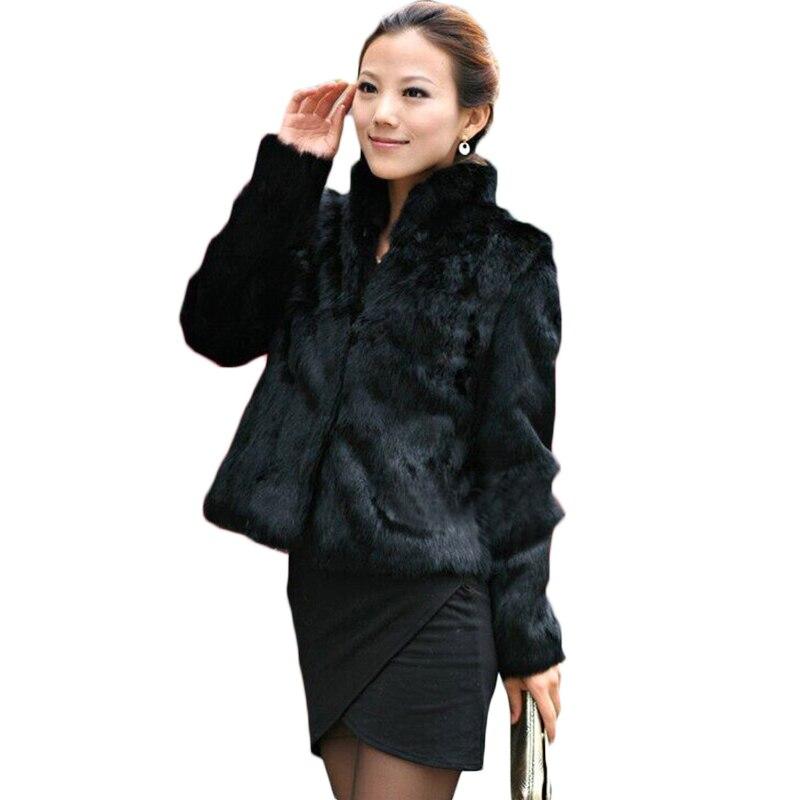 Online Get Cheap Lady Fur Coat -Aliexpress.com | Alibaba Group