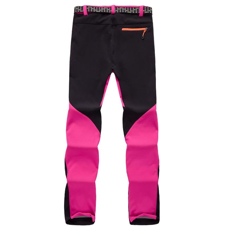 clothing latex 05