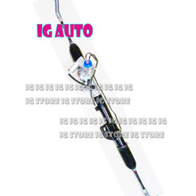 High Quality Brand New Power Steering Rack Assmbley For Car Nissan Murano is 4x2 FWD LHD