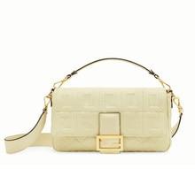 PISIDIA 100% Genuine Leather Fashion Messenger Bag,2019 Free Shipping Luxury Women Bags Handbags,Leisure Shoulder Crossbody