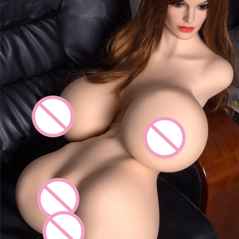86cm (2ft10') Huge <font><b>Ass</b></font> Love <font><b>Doll</b></font> <font><b>Torso</b></font> <font><b>Big</b></font> Tits And A Large <font><b>Ass</b></font> Top Quality <font><b>Big</b></font> <font><b>Ass</b></font> <font><b>Silicone</b></font> <font><b>Torso</b></font> <font><b>Doll</b></font> Real Life <font><b>Sex</b></font> <font><b>Dolls</b></font> image