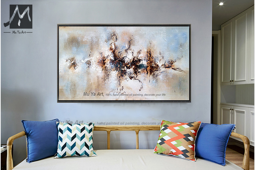 Beautiful Acrylic Home Design Contemporary - Amazing House ...