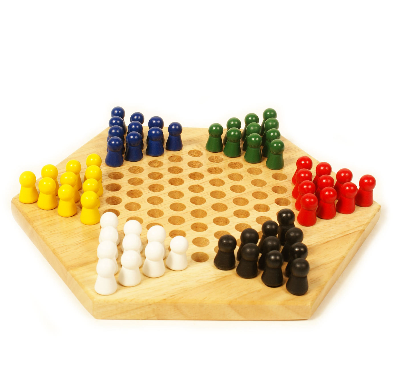 Online Buy Wholesale chinese block game from China chinese block ...Wooden Toys Wood Chinese Checkers Family Game Set for Children Early  Educational Learning Baby Toys(