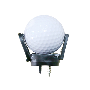 Golf ball pickup Putter Ball Grabber Pick-Up High Quality Retriever Accessories golf holder cup free shipping