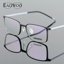 Spectacle Eye EAGWOO Rim