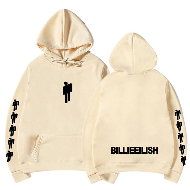 Printed Hoodies Women/Men Long Sleeve Hooded Sweatshirts 53