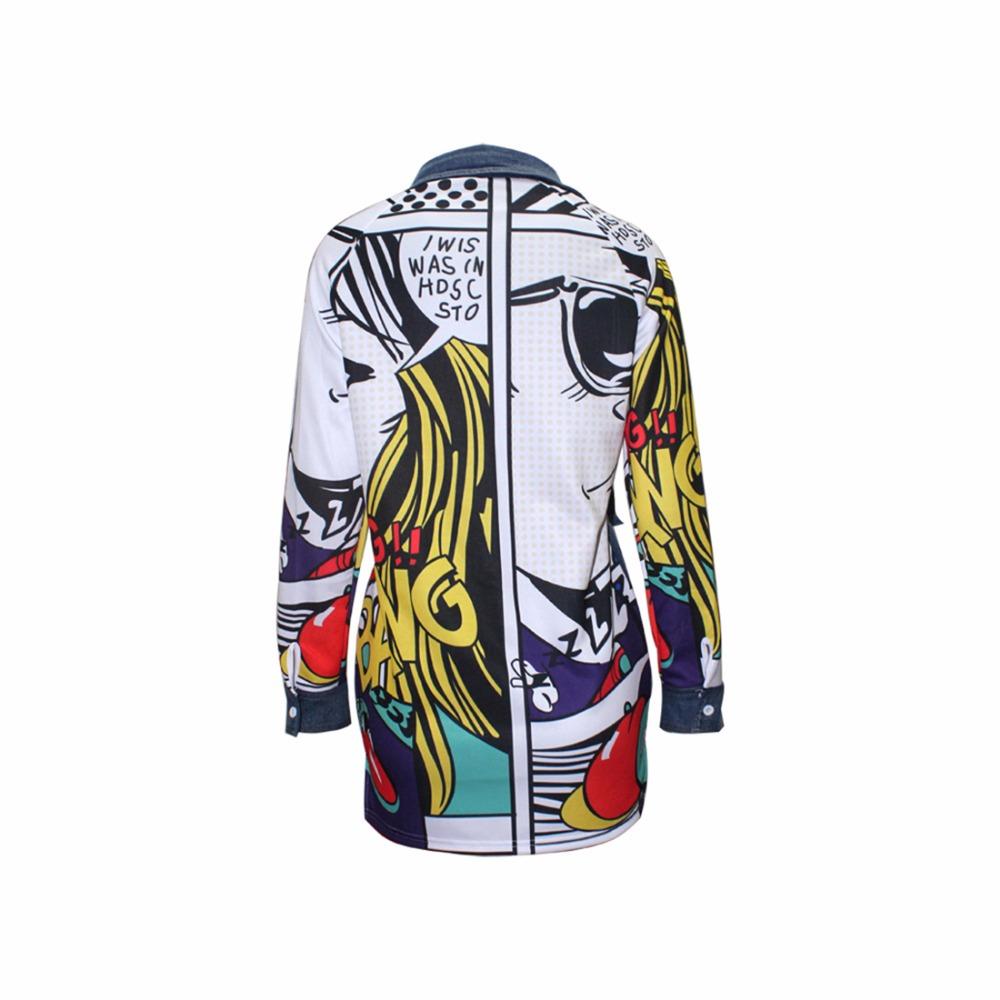 YJSFG-HOUSE-2017-Spring-Autumn-Women-Jeans-Jacket-Casual-Streetwear-Print-Coats-Irregular-Outwear-Jackets-Vintage (2)