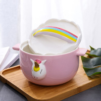 unicorn-bowl