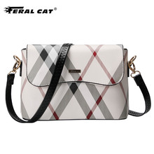 Women PU Leather Messenger Bags Small Crossbody Bags For Women Sac  Shoulder Bag Female Envelope Bag Clutch Lady все цены