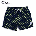 Taddlee Brand Men Beach Boardshorts Swimwear Casual Man Swimsuits Boxers Trunks Bottoms Men Active Jogger Bermudas Quick Drying