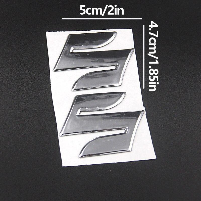 Volts: 28 MS25125-E3 Beech B58 Landing Gear Switch