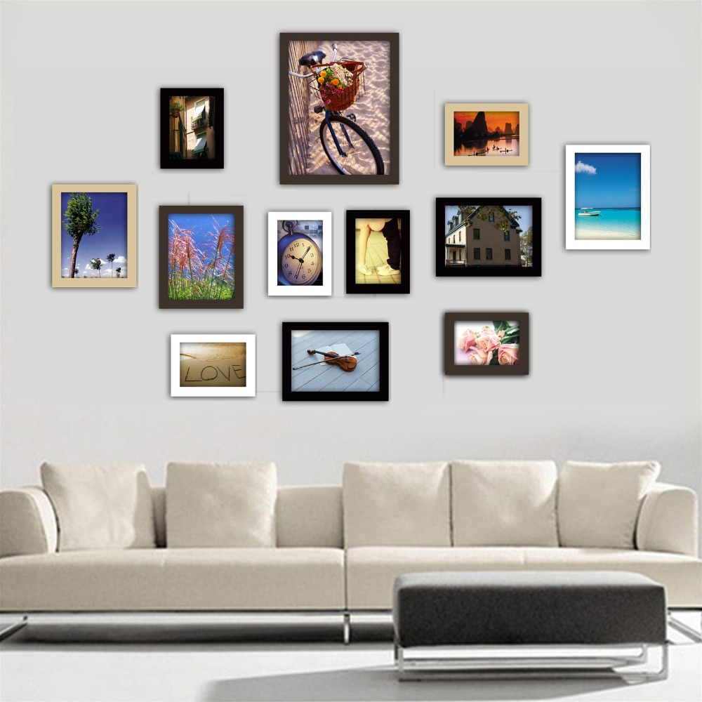 Home decor paintings - Discount Hot Seal About Frightened Woman Wholesale Oil Painting Prints On Canvas Home Decor Wall Art Sticker Al145 In Painting Calligraphy From Home