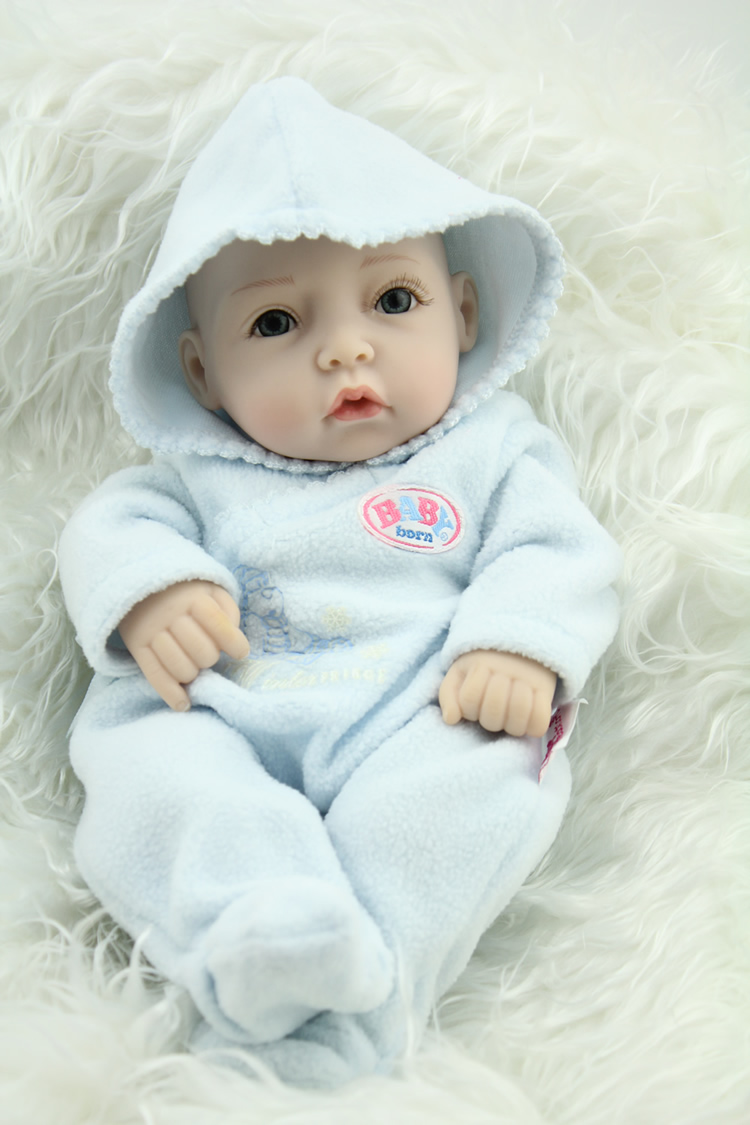 Online Get Cheap Reborn Baby Dolls For Sale Aliexpress