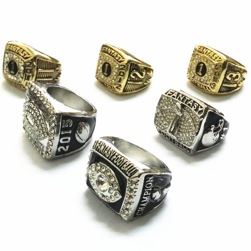 fantasy ring set 6pcs-3