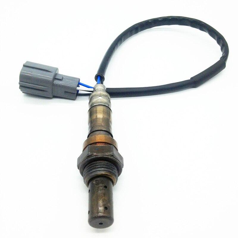 OE#:89467-33040 Denso Oxygen Sensor Lambda Sensor for Toyota Air Fuel Ratio Automobiles O2 Oxygen Sensor Universal Lambda Sensor