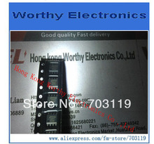 Free shipping   10pcs/lot        LP2951ACM      LP2951        SOP-8
