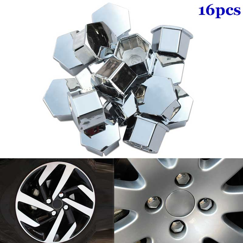 online get cheap wheel cover caps -aliexpress | alibaba group
