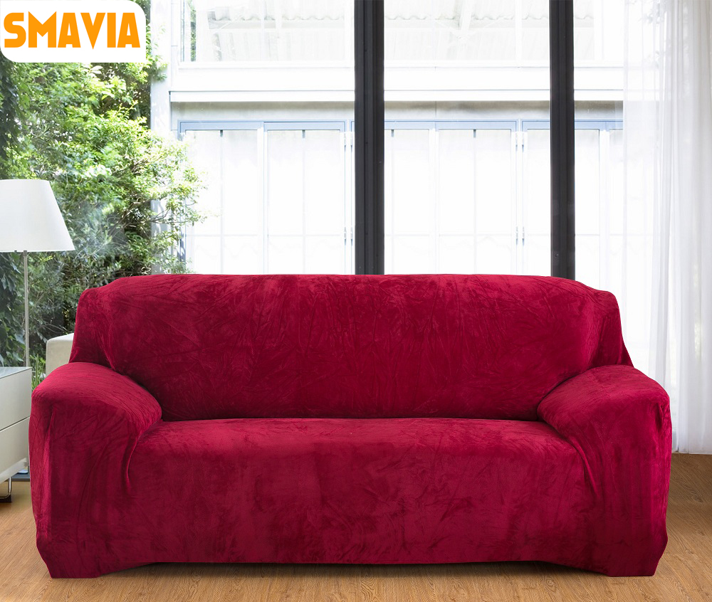 2016 Hot Sale Furniture Sofa Slipcover For Decoratioin