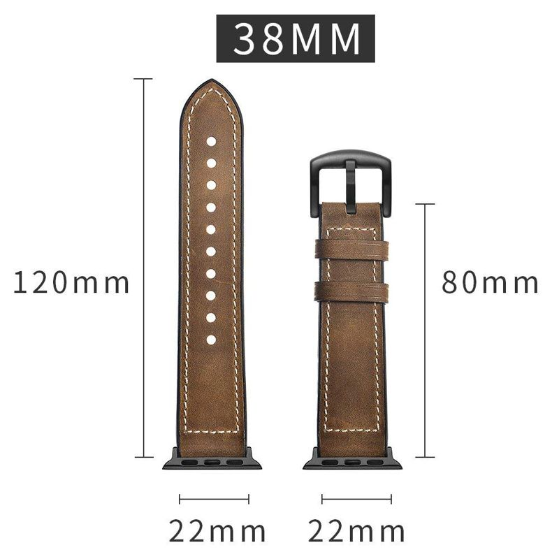 2 1 38 42mm mm pulseiras de