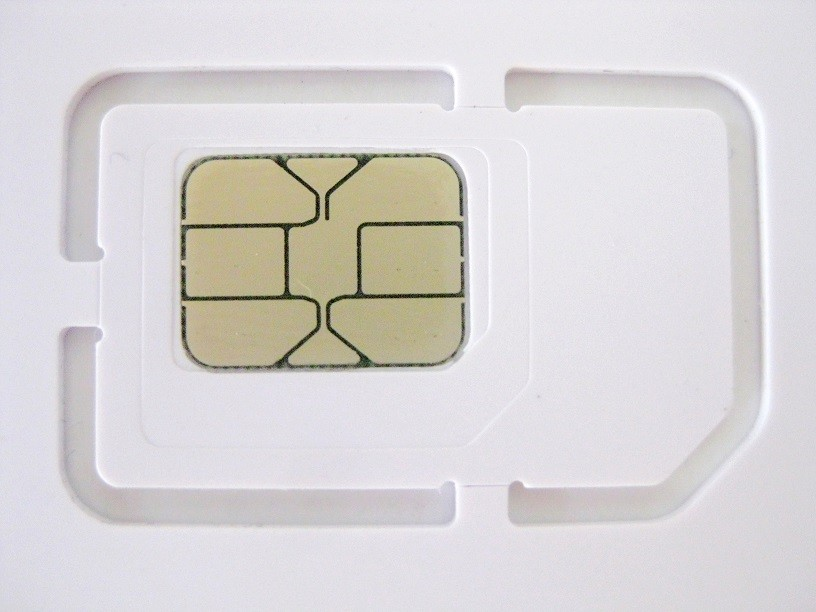 100pcs lot writable programable Blank SIM USIM Card 4G LTE WCDMA GSM Standard Micro Nano SIM