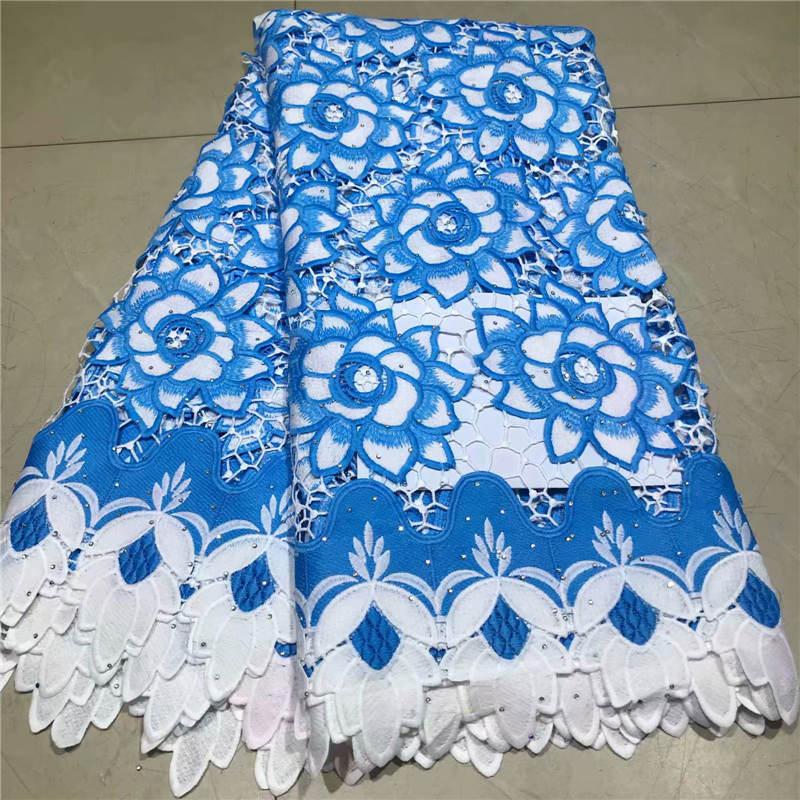 ZQJ!African Lace Fabric 2019 High Quality Milk Silk Applique Lace Stones French Net Tulle Lace Fabric For Party Dress ! P50603ZQJ!African Lace Fabric 2019 High Quality Milk Silk Applique Lace Stones French Net Tulle Lace Fabric For Party Dress ! P50603