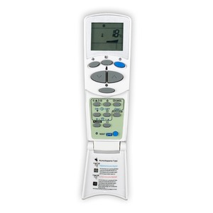 Image 4 - Climatiseur climatisation télécommande pour lg 6711a90032L 6711AR2664B 6711A20083D 6711A20083E 6711A20083a 6711A20096C