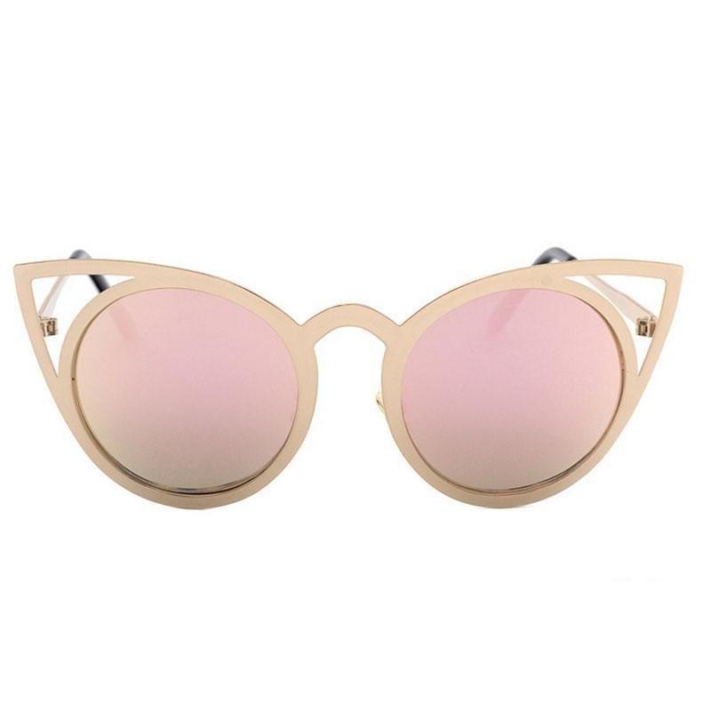 HTB1FiTTOVXXXXaQXXXXq6xXFXXXE - Cat Eye Sunglasses Women PTC 48