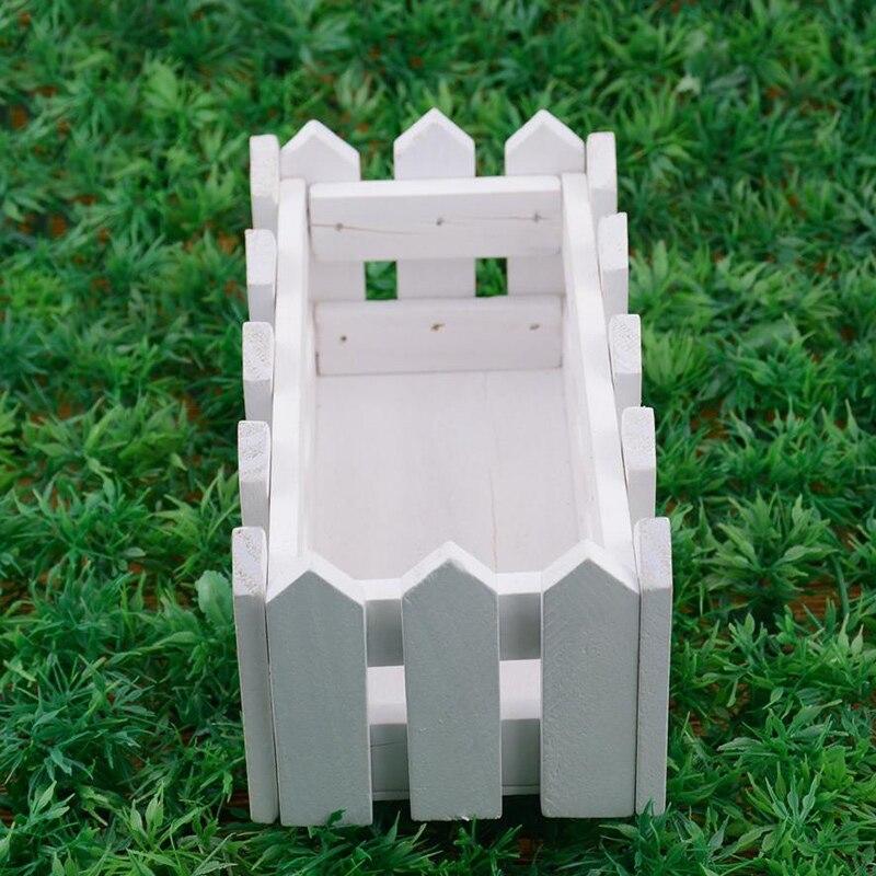 LEGO White Flower With Vase