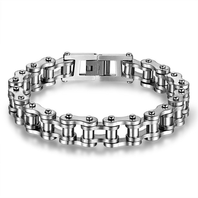 Jewelry Metal Stainless...