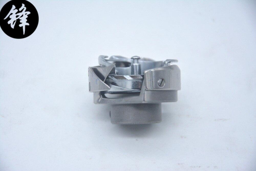 Crochet rotatif # DSH-7.94BTR pour les machines à coudre industrielles