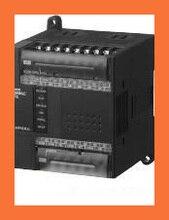 CP1E-N20DR-A plc module new&original CP1EN20DRA new original 1769 arm plc specialty i o module