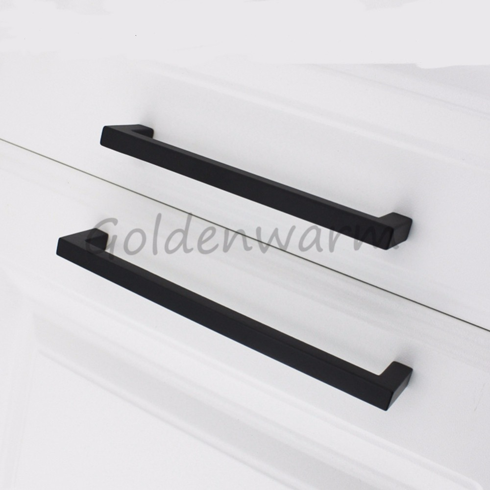 Beste Küchenschrank Hardware Edelstahl Bilder - Küche Set Ideen ...