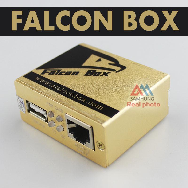 falcon box4
