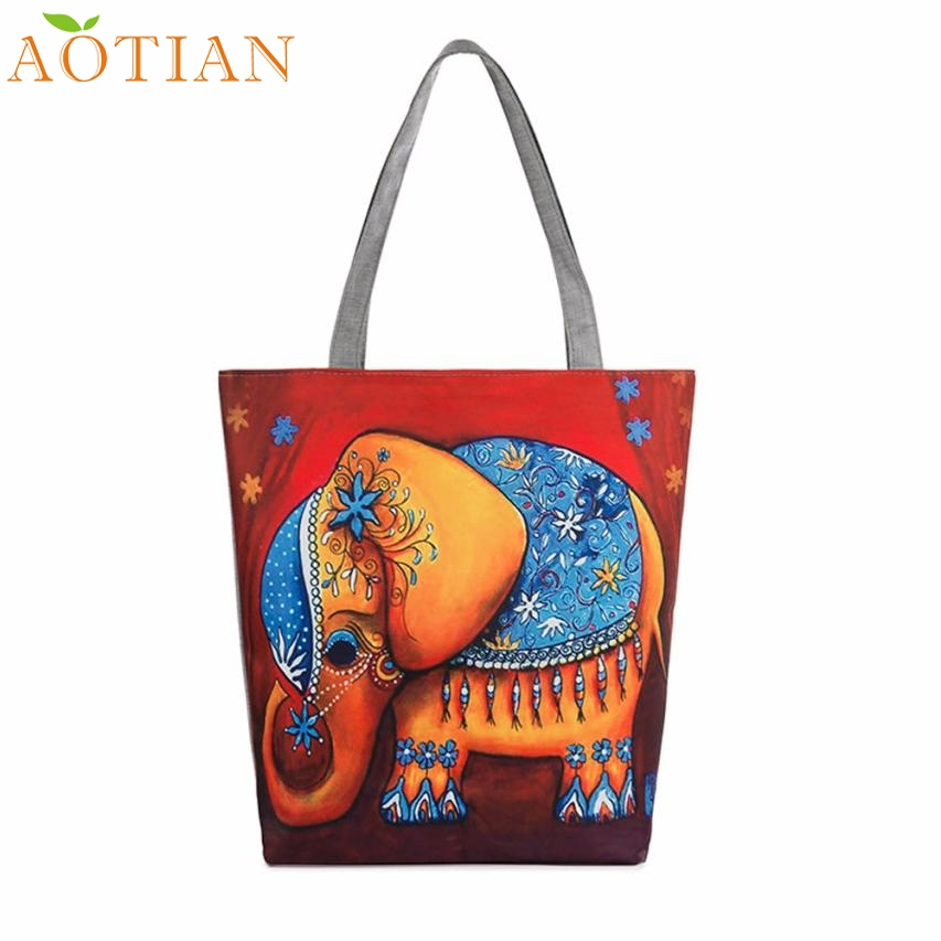Online Get Cheap Beach Bags Wholesale -Aliexpress.com | Alibaba Group