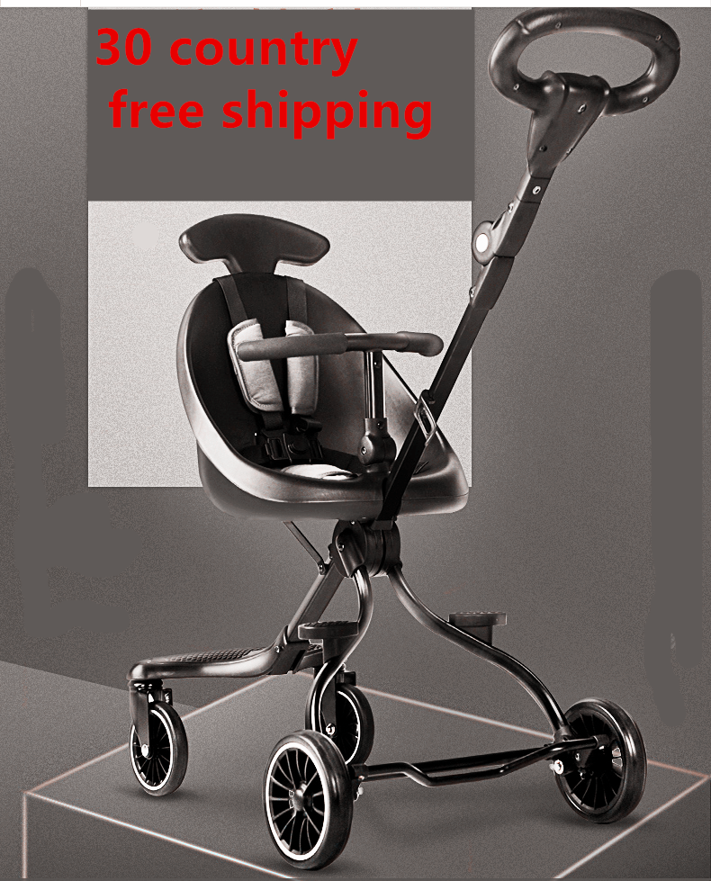 micr trike xl  two way big space baby  Trailer highvisior  baby light 5 kg travel tool Natural rubber wheelmicr trike xl  two way big space baby  Trailer highvisior  baby light 5 kg travel tool Natural rubber wheel