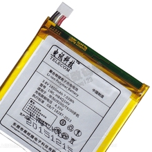 100% original 3.8V 1850mAh battery for HUAWEI s8600 p1 u9200 ascend cell phone HB4Q1HV hb4m1 u9500 d1