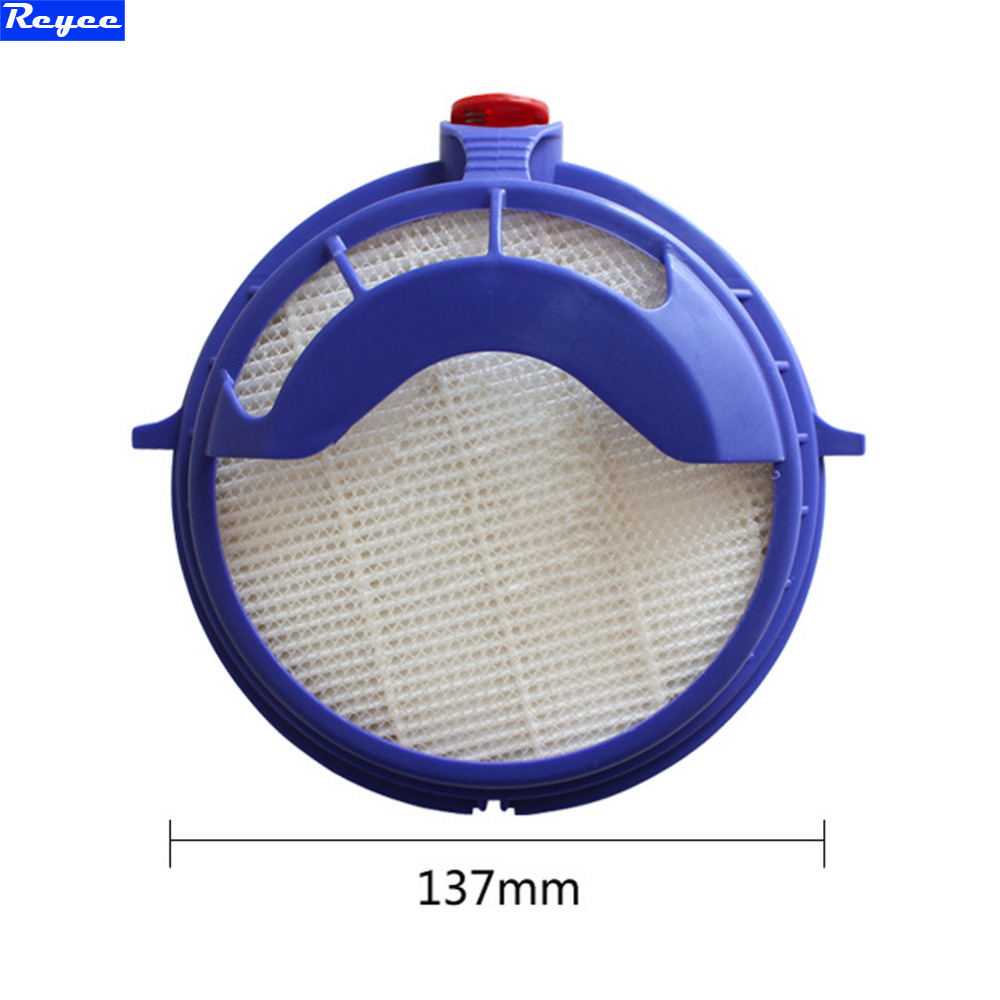 1pack replacement dc25 washable pre motor filter for dyson for Dyson motor replacement cost