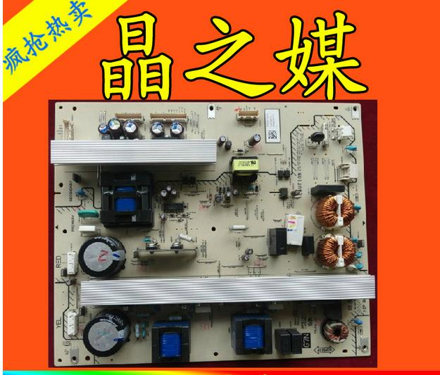 26s19iw connect board connect wtih POWER board Original kdl-46z5599 kdl-46z5588 aps-247 1-879-354-11 T-CON connect board original lcd connect with printer power supply board bn44 00178b t con connect board